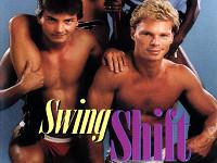 Swing Shift AEBN