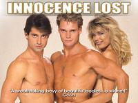 Innocence Lost AEBN