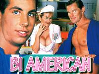 Bi American AEBN