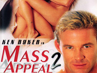 Mass Appeal 2 AEBN