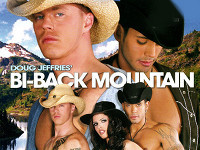 Bi Back Mountain AEBN