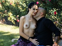 Freedom of Love Twenty First Naturals