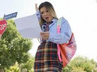 Tutoring Success Little Asians