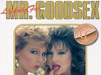 Mr Goodsex Adult Empire
