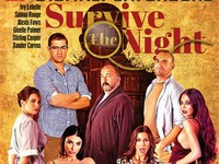 Survive the Night Adult Empire
