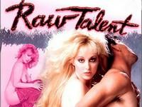 Raw Talent Adult Empire