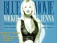 Blue Movie Adult Empire
