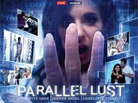 Parallel Lust Adult Empire