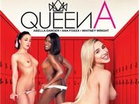 Queen A Adult Empire