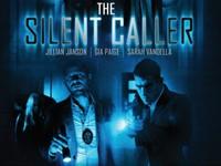 Silent Caller Adult Empire
