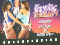 Erotic Therapy Adult Empire