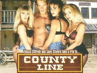 County Line Adult Empire