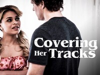 Covering Her Tracks Pure Taboo
