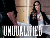 Unqualified Pure Taboo
