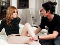 Wife Swap Schemes at Devils Film