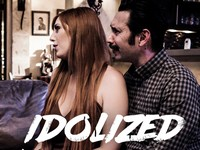 Idolized Pure Taboo