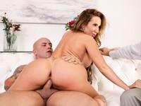 Make My Wife Cum 2 Scene 2 Diabolic