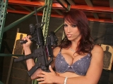 Chicks And Guns Scene 2 Third Degree Movies