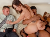 Moms Cuckold Vol 5 from Reality Junkies