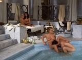 City of Lust Scene 1 Private