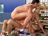 Superfuckers 11 Scene 6 Private