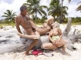 The Caribbean Scene 3 Private