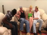 Lexy Lennox at All Gang Bang