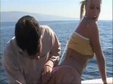 An Intimate Fuck at Bang Boat