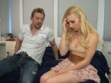 Lexi and Erik Pretty Panties at Digital Playground