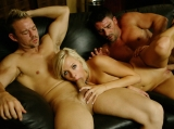 Bibi Plus Two Home Wrecker 4 at Digital Playground