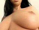 Lisa Sparkle Clip 3 at All Star Reality Porn