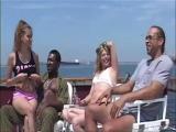 Gabby Bang Boat