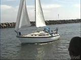 Jessi 2 Bang Boat