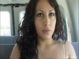 Victoria Back Seat Bangers