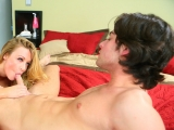 Slice of Heaven Seth Digital Playground