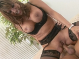 Ava and Rocco Unlimited MILFs