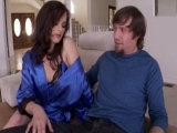 Billy Hart and Jenna J Ross Twistys Hard
