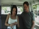 Drew Back Seat Bangers