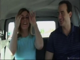 Tracy Back Seat Bangers