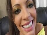 Vanessa Lane Pink Visual Pass