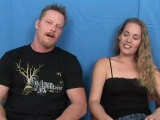Daisy and Dick All Star Reality Porn