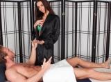 The Main Course Massage Parlor