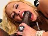 ZZ Girlfriend Exchange Pornstars Like It Big