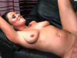 Sophie Dee Clip 7 at All Reality XXX Pass