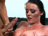 Sophie Dee Clip 8 at All Reality XXX Pass