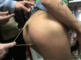 Staci Thorn Clip 2 at All Reality XXX Pass