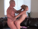 Rough Sex Lexi Lust Cinema