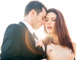 A Hunger Within Erotica X