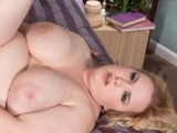 Tits and Tugs at Porn Mega Load