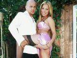 Cock Crammed Latina Porn Star Pornstar House